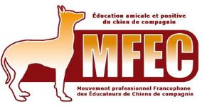 Mouvement Professionnel Francophone des Éducateurs de Chiens de Compagnie